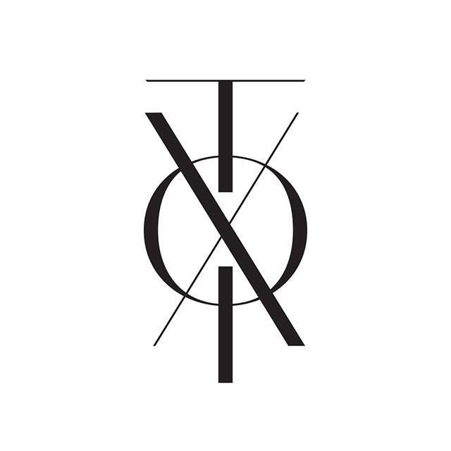 The-Truth-of-Love-17-New-Logo.jpg